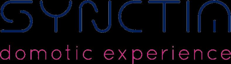 Synctia Logo