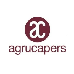 agrupacapers