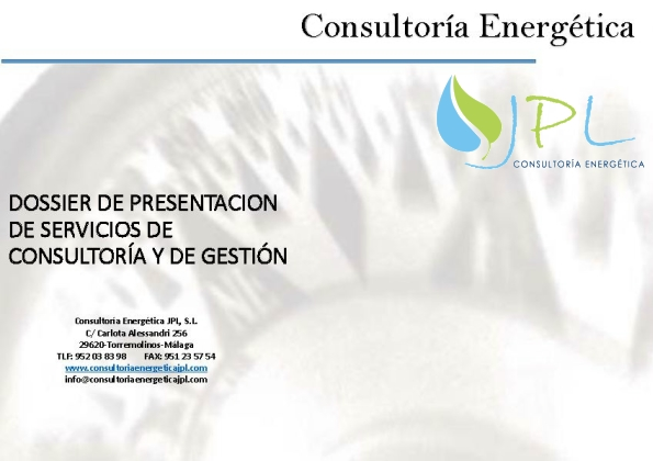 consultoria-energetica-dossier