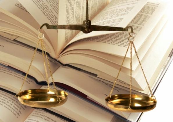 departamento-juridico-Energetica