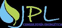 logo JPL mini