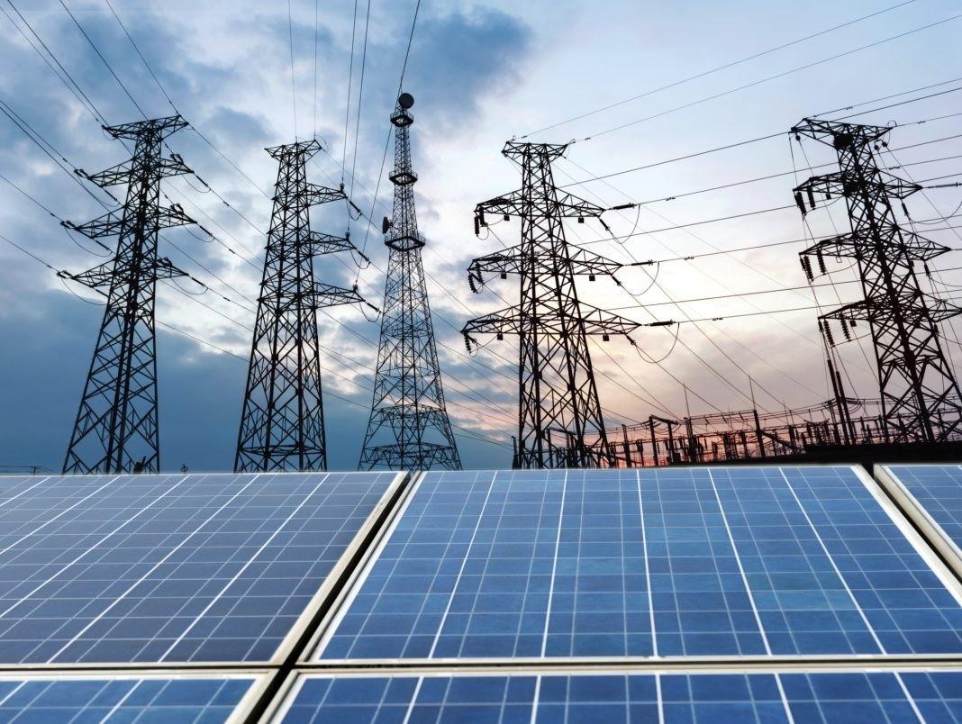 electricidad-y-renovables
