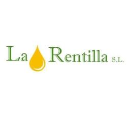 larentilla