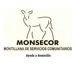 monsecor