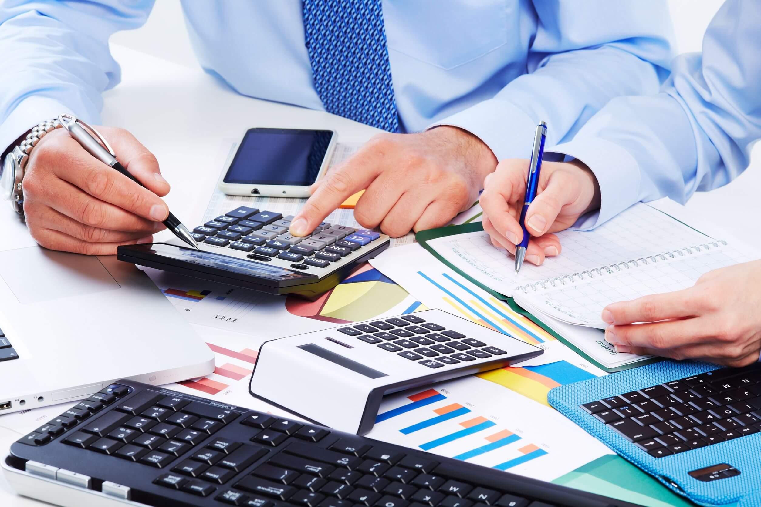 presupuesto_publico